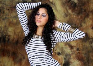 Cristina_0245