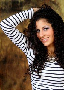 Cristina_0251